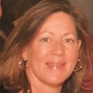 Lisa Konzen, BSN, MA, CCRN-E