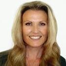 Luscinda Boyd, CFP