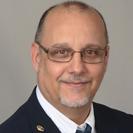 Lyle R. Fried, CAP ICADC CHC CRRA