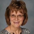 Lynda Nester, MS, BSN, RN, NE-BC