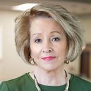 Mary Kay Thalken, RN, MBA