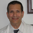 Max Lebow, MD, MPH, MBA, FACEP, FACPM
