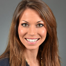 Heather M. Meyers, MBA