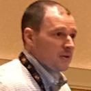 Michael C. White, MCJ