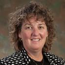 Melanie K. Morris, RN, MSN, RN, CMTE