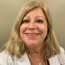 Nancy C. Rush, RN, BSN,CCM