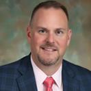Paul B. Davenport, RN, MBA, NREMTP-Ret., CMTE