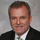 Michael Randol