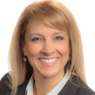 Stephanie Wheeler, MS, CES