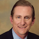 Timothy A. Munzing, MD