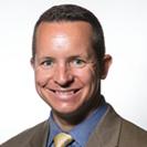 Tyler W. Barrett, MD, MSCI, FACEP, FHRS