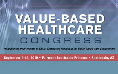 Value-Based Healthcare Congress