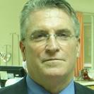 Walter A. Boyle, III, MD, FCCM