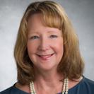 Cheryl A. Meyer, MS, RN, NEA-BC
