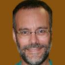 David A. Sherman, MSN, RN, CCRN-CMC, CEN, CHEC-II