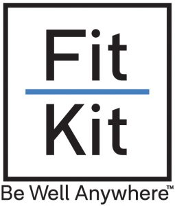 FitKit