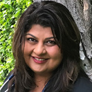 Ujjwala Dheeriya, MD, FACP