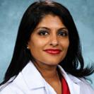 Aditi Joshi MD, MSc