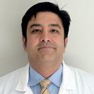 Arshad K Rahim, MD, MBA, FACP