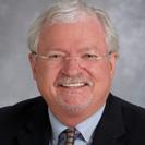 Bruce Bethancourt, MD, FACP