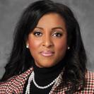 Donna Wellington, MBA
