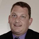 Gavin Malcolm, LCSW
