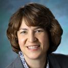 Ingrid Zimmer-Galler. MD