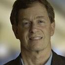 Jim Roxburgh