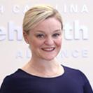 Kathryn King, MD, MHS