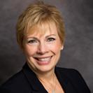 Kim A. Schwartz, MA