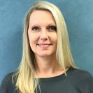 Melissa Pierce, MPT, MHA