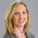 Nancy F. Becker, MA, CMC