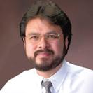 Ricardo A. Munoz, MD, FAAP, FCCM, FACC