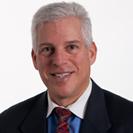 Steven R. Peskin, MD, MBA, FACP