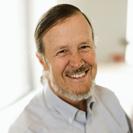 William Jonakin, MD, CPC, CRC