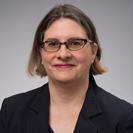 Anna Doubeni, MD,MPH