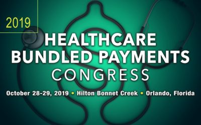 2019 Healthcare Bundled Payments Congress