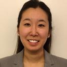 Christine Ahn, MBA