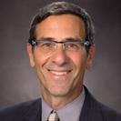John Zweifler, MD, MPH