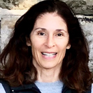 Karen Manning, MBA, BSN, RN