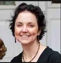 Kristina Stoeppler-Biege, MS, RN, OCN