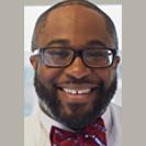 MaCalus V. Hogan, MD, MBA
