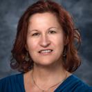 Mary Beth Pace, RN, BSN, MBA, ACM, CMAC