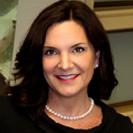 Sabra Rosener, JD