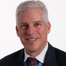Steven R Peskin, MD, MBA, FACP
