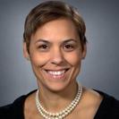 Zenobia Brown, MD, MPH