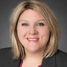 Liz Haynes MSN, RN, CCM