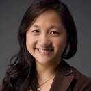 Kim Yu, MD, FAAFP