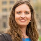Rachel Sossoman, MSHR, SPHR, SHRM-SCP