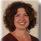 Ellen Rostron, MBA, CASC, CASCC, CPC